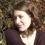 Jungbrunnen elisabeth steinkellner archives jungbrunnen for Ausbildung zur schaufensterdekorateurin